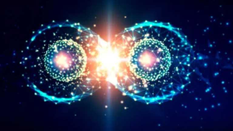 Japonya Kuantum Kriptografi Şifrelemeye Geçiyor
