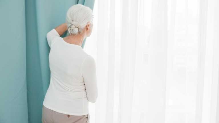 Bireysel yaklaşım herkesin özgün ve farklı bir yaşlanma süreci geçirmesini sağlar.