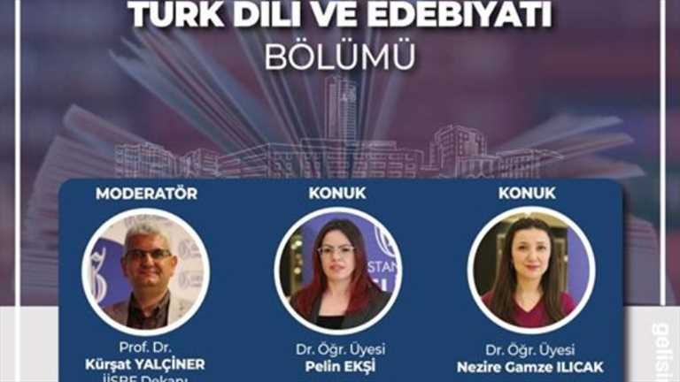 Haber Manşet Görseli - Türkçe