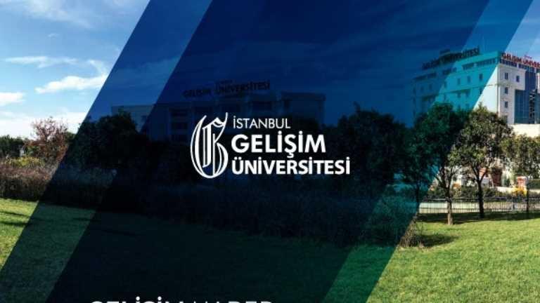 Gelişim Üniversitesi Besyo