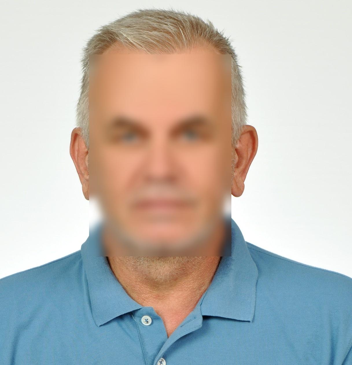Mustafa Uluçakar