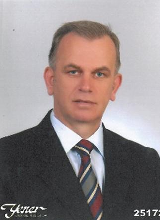 M.Uluçakar