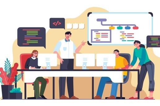 Возникающие проблемы при создании сайта продвижение сайтов уф