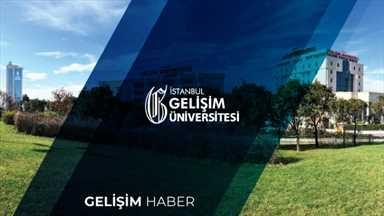 Özel Çapa Final Anadolu Lisesi