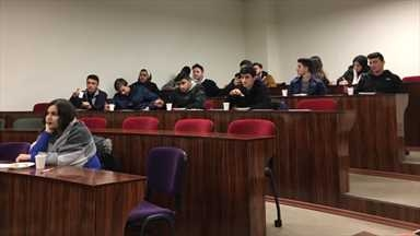 Ataşehir Bil Anadolu Lisesi