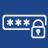 E-Kapı Şifre İşlemleri
