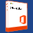 Microsoft Office Products