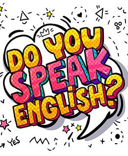 İngilizce Hazırlık Programı