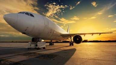 2019 istatistiklerine göre en emniyetli ulaşım aracı uçaklar çıktı
