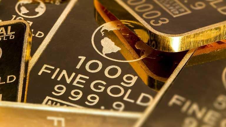 """Finans uzmanından """"altın fiyatları gerilemeyecek"""" yorumu"""