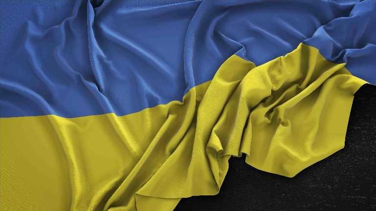 """""""Batı, Ukrayna'ya ilgisizliğini kanıtladı"""""""