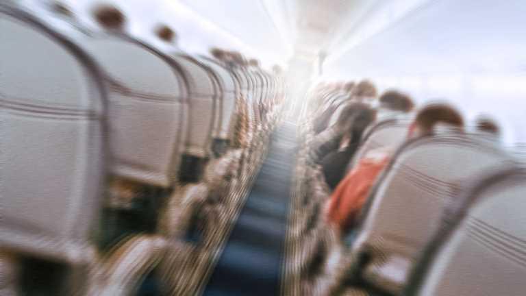 Uzmanından uçak kazalarına dair değerlendirmeler