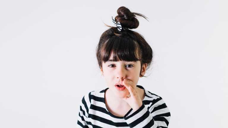 Çocuklarda konuşma bozukluğunun belirtileri ve tedavi yöntemleri neler?