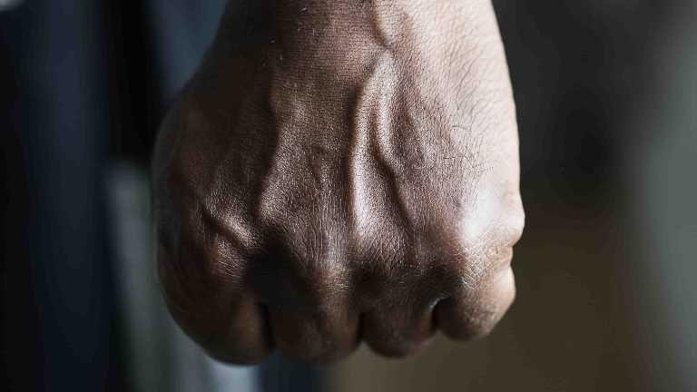 Katillerin profil analizini yaptı: Yüzde 50'si psikolojik şiddete maruz kalmış