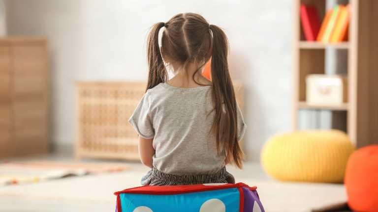 Anne-baba arasındaki yaş farkı otizm riskini artırıyor