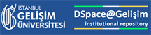 DSpace@Gelisim