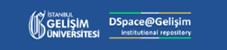 DSpace@Gelişim
