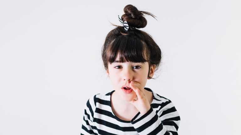 What are the symptoms and treatment methods of speech disorder in children?