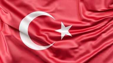 Türk dış politikasının seyrine büyük etkisi olacak
