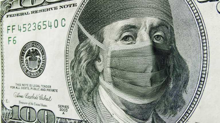 """""""Sosyal medyada koronavirüs paylaşımları yatırımcıda kaygıya sebep oluyor"""""""