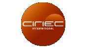 Ciriec