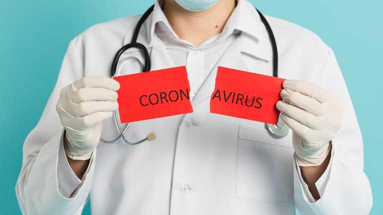 Korona obsesyon seviyesini artırdı: Hasta sayılarında yükselme olabilir