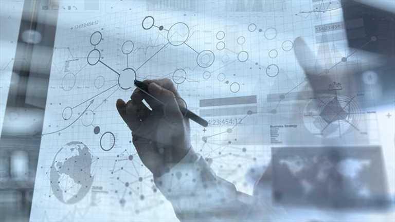 Gelecek inovasyona ve ARGE'ye yatırım yapan firmalarda