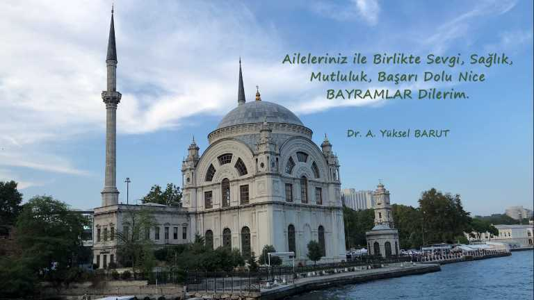 sbyo_ramazan-bayrami