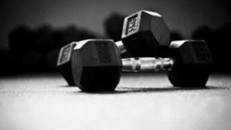 Uzaktan Eğitim Spor Egzersizlerinde Dikkat Edilmesi Gerekenler