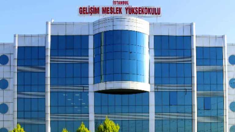 Öğr. Gör. Zuhal YILDIZ AKPUR'un Makalesi Yayınlandı