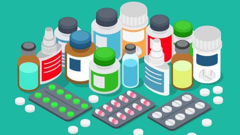 ilaç dirençliliği