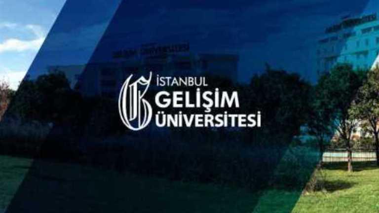 5. Uluslararası Ekonomi ve Finans Konferansı, İstanbul Gelişim Üniversitesi'nde Online Düzenlenecek