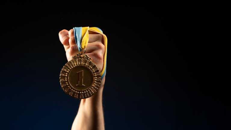 Tüm Sporcularımıza Tokyo 2020'de  Başarılar Dileriz
