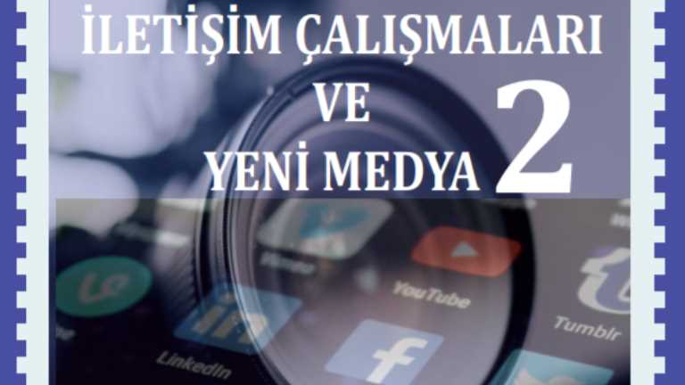 İstanbul Gelişim Üniversitesi Öğrencileri ile Kitap Bölümü Yayını