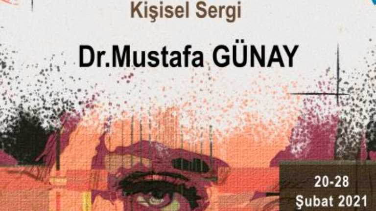 Mustafa Günay