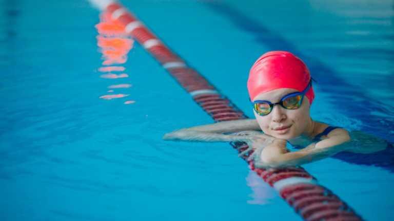 Engelli Bireyler İçin Yüzmenin Önemi