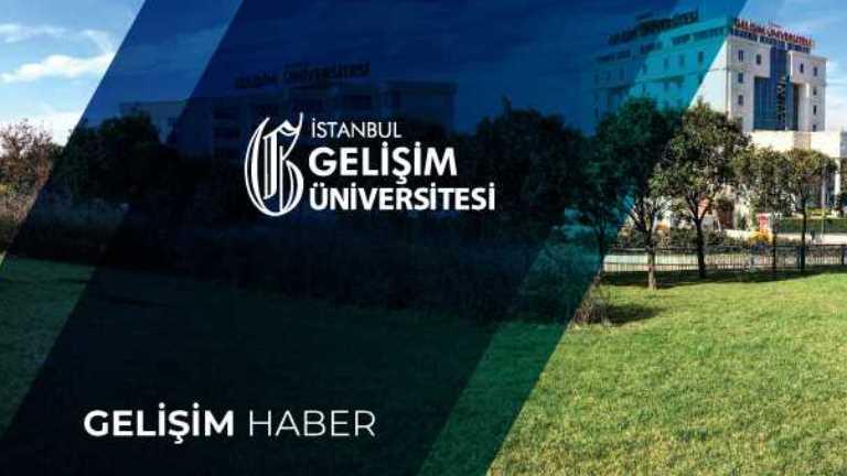 """İstanbul Havalimanı'na """"5 Yıldızlı Havalimanı"""" ödülü verildi."""