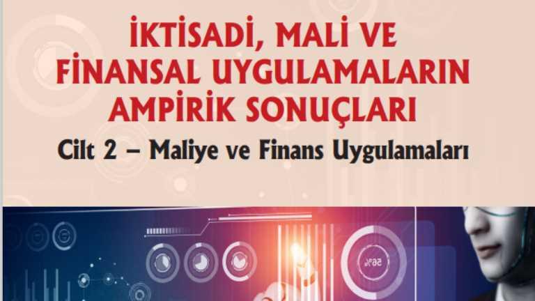 Nuran Akdağ Ali Çelik