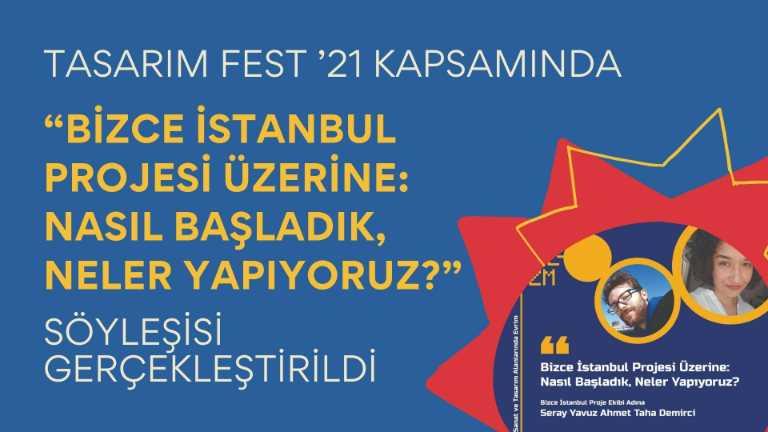 Tasarım Fest '21