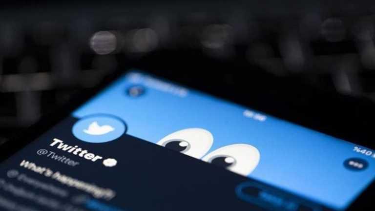 Twitter Blue ne kadar, twitter blue nedir