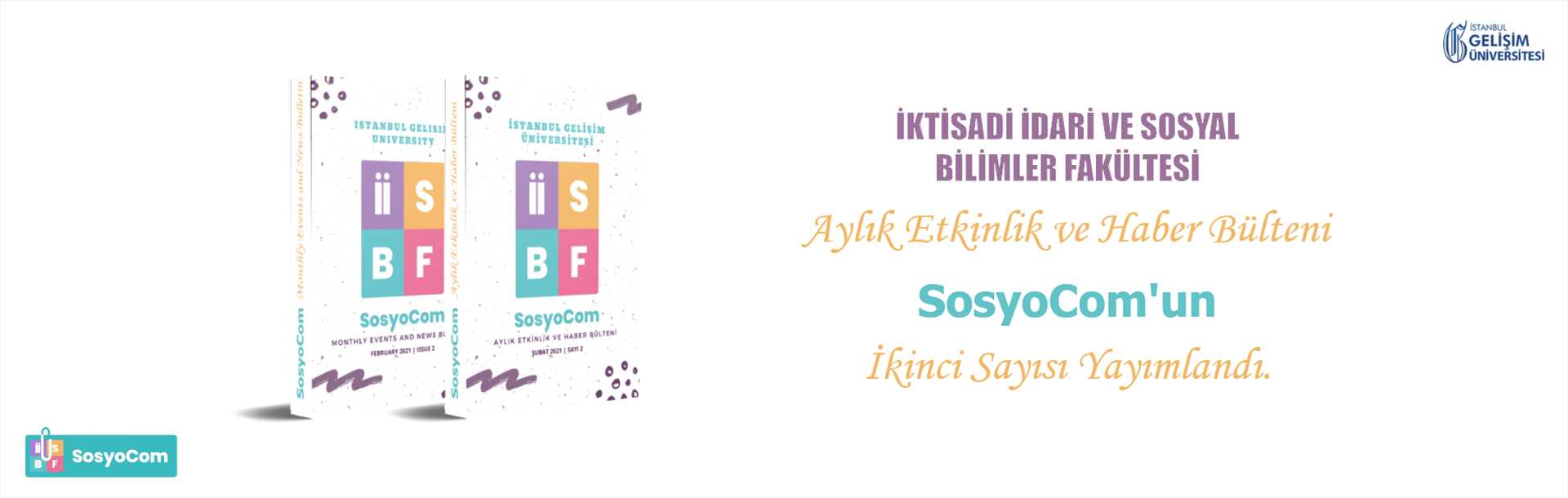 sosyo.com