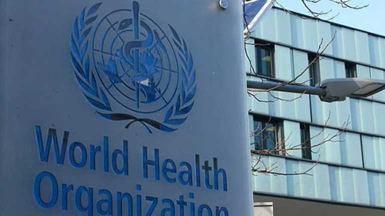 UN health agency urges support for new COVID-19 origins studies