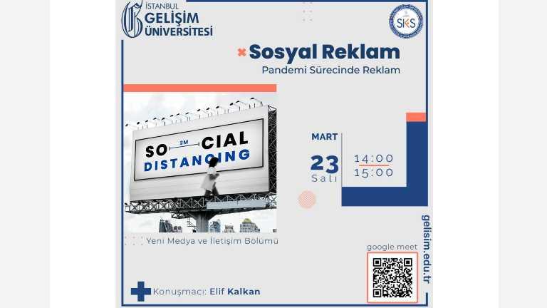 sosyal-reklam