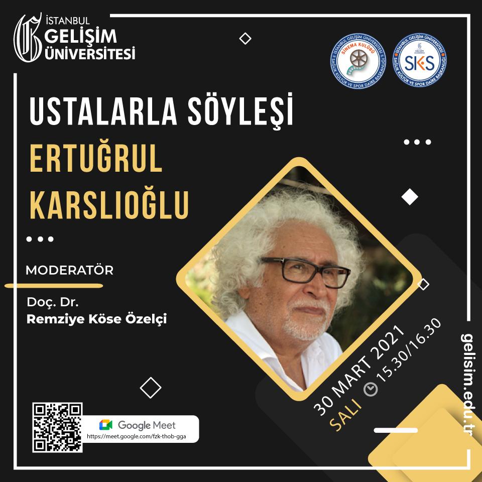 Ertuğrul_Karslıoğlu