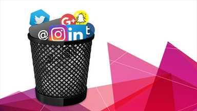 Dijital Çöplük