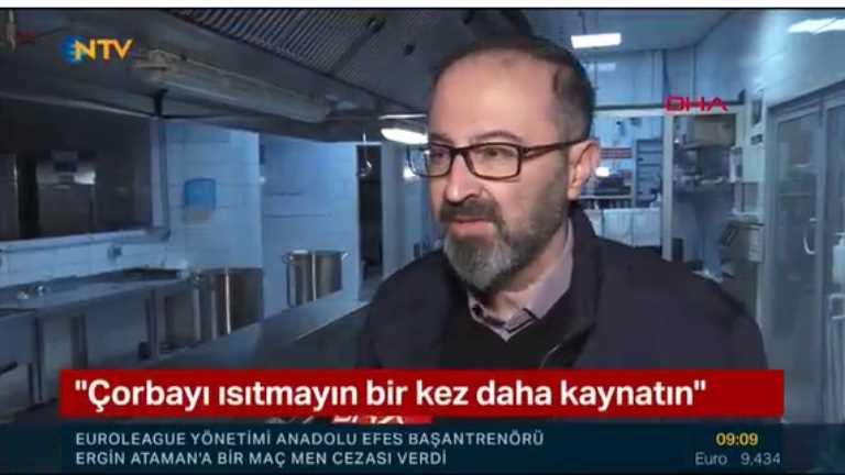 Murat Doğan-haber