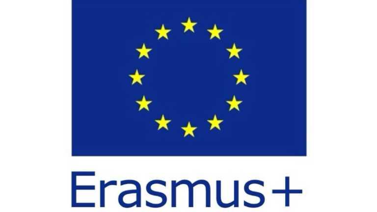 Erasmus Sınav Başvuruları