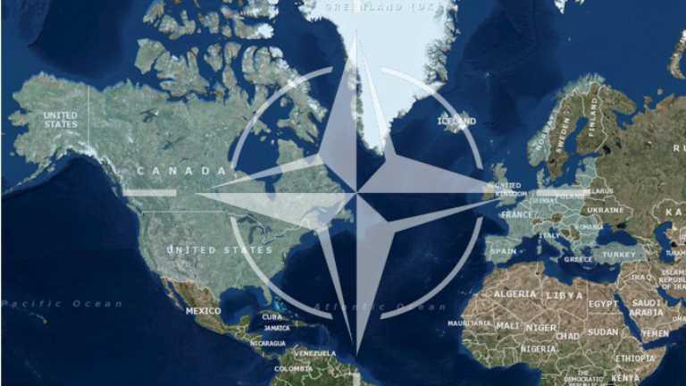 NATO Genel Sekreteri Stoltenberg NATO Önceliklerini Açıkladı