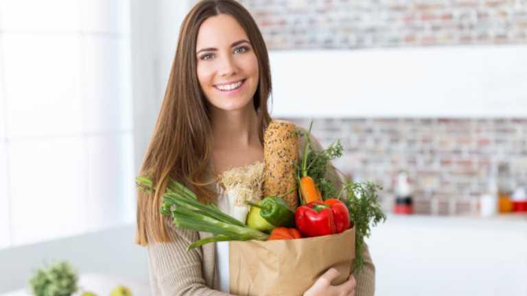 Sağlıklı Bir Cilt İçin Doğru Beslenme