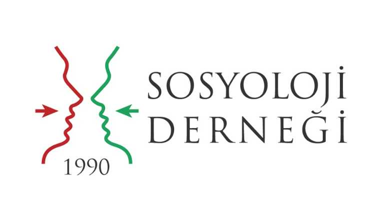 30. Yılında Sosyoloji Derneği